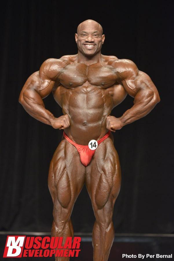 2013 Olympia Pre Judging Mr Olympia Dexter Jackson Bodybuilding Dexter Jackson Bodybuilding Motivation
