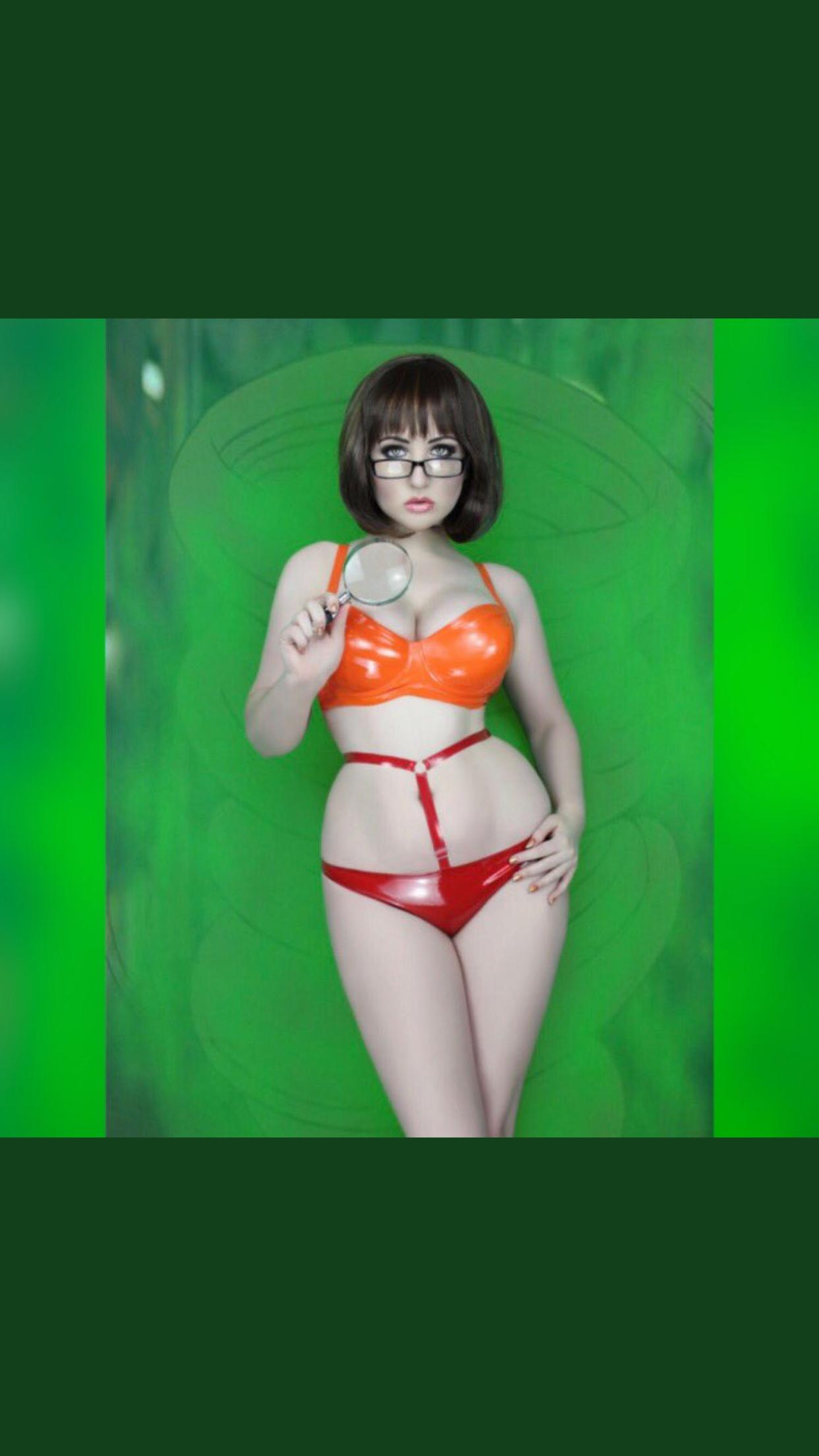 Porn boobs suck