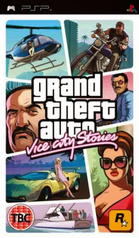 grand theft auto vice city official soundtrack box set rar