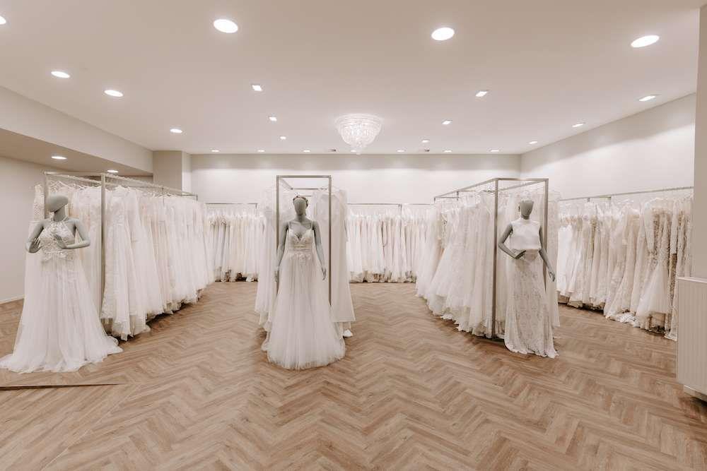 Brautmodengeschaft Brautblute In Dusseldorf Boho Hochzeitskleider Shoppen Die Top 5 Boho Brautmodeladen In Koln U Brautmodengeschaft Hochzeitskleid Brautladen