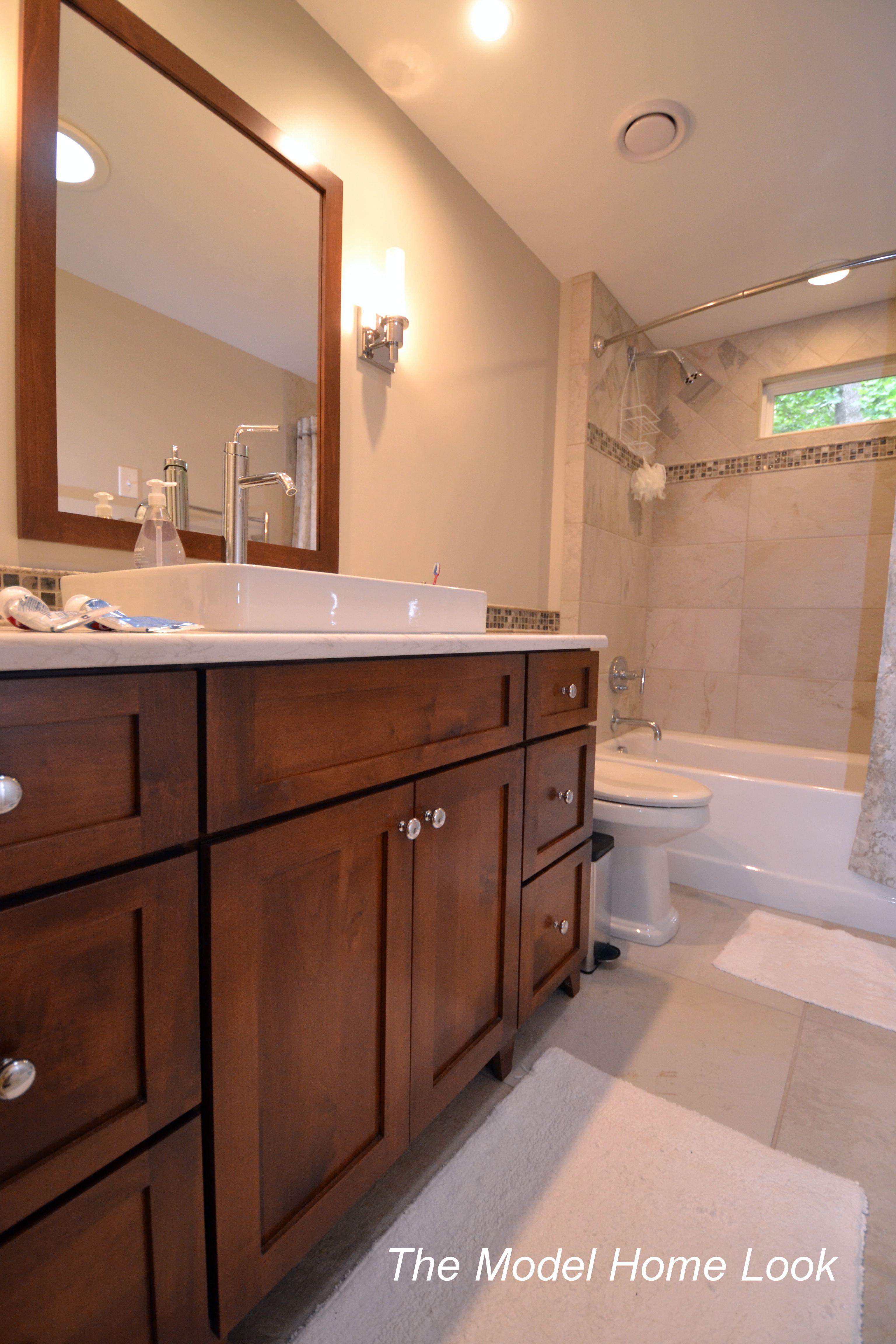 Best Custom Built Cabinets From Pennsylvania Cabinet Maker 400 x 300