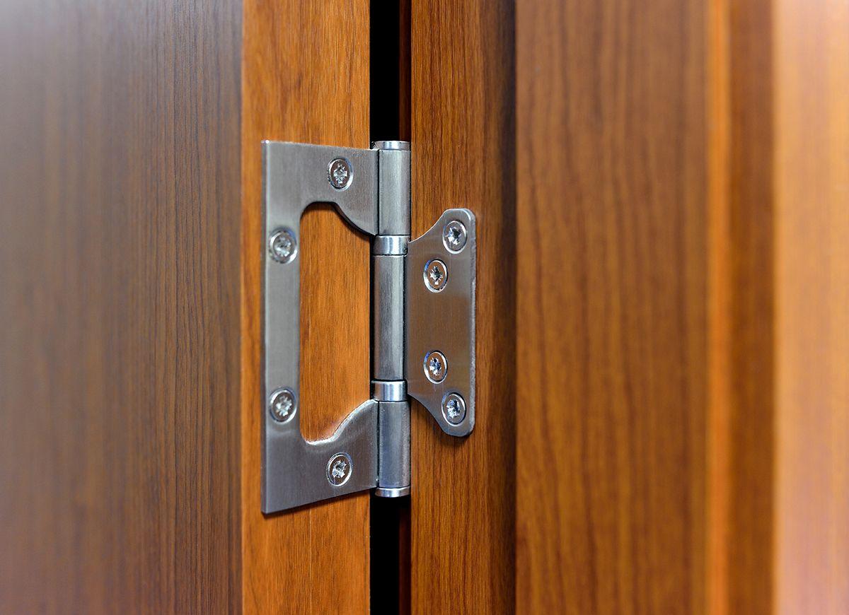 14 Unusual Uses For Vaseline Squeaky Door Hinges Squeaky Door