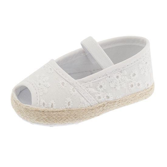 Fuchsia Chicco Chaussures Pour Enfants 0O22VFg3