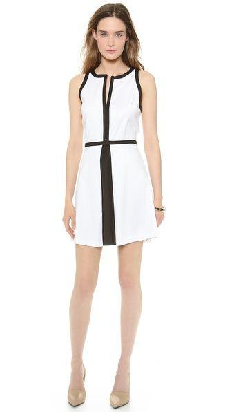 Derry Linen Dress Linen Dresses Bb And Fit Flare Dress