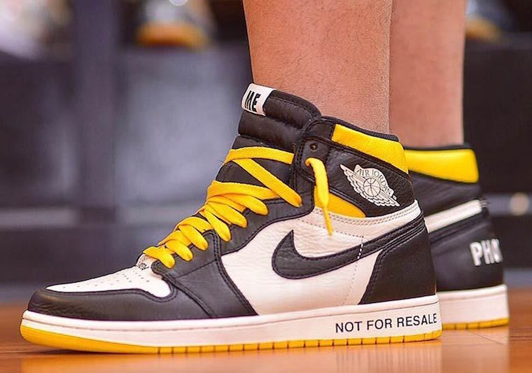 Nike shoes women fashion, Air jordans
