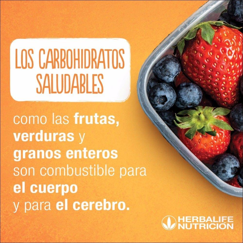 saltarse comidas ayuda a adelgazar el cuerpo