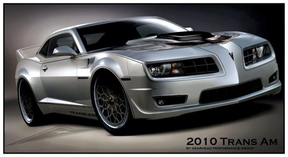 Pontiac Gto 2014 >> New Pontiac Gto 2014 New Pontiac Gto 2014 New Pontiac 2015
