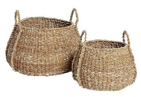 Diy Tuto Le Panier Rond Facon Osier Au Crochet Zess Fr Lifestyle Deco Diy Crochet Designer Crochet Panier Rond Crochet Diy