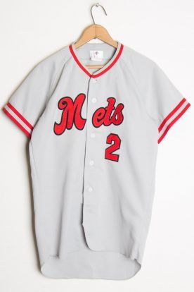brand new 1cf93 e0ea9 We've got a great collection of Vintage jerseys online right ...