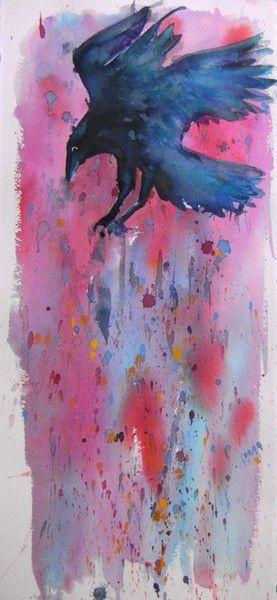 Pagina 2 - Hedwig