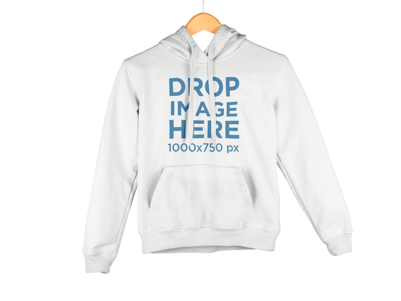 Download New Hoodie Hanging Over A Flat Backdrop Clothing Mockup Try It Here Https Placeit Net C Apparel Stages Hoodie Hangin Clothing Mockup Hoodies Hoodie Mockup