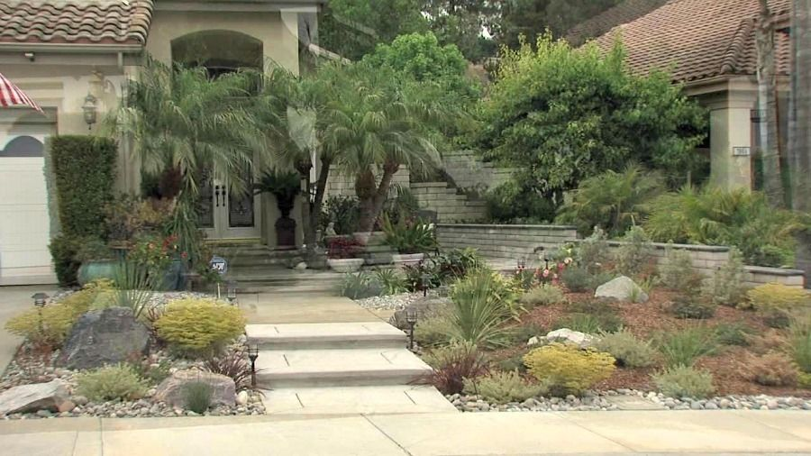 California Homeowner Prevails Over HOA In Replacing Lawn With Drought  Tolerant Landscaping