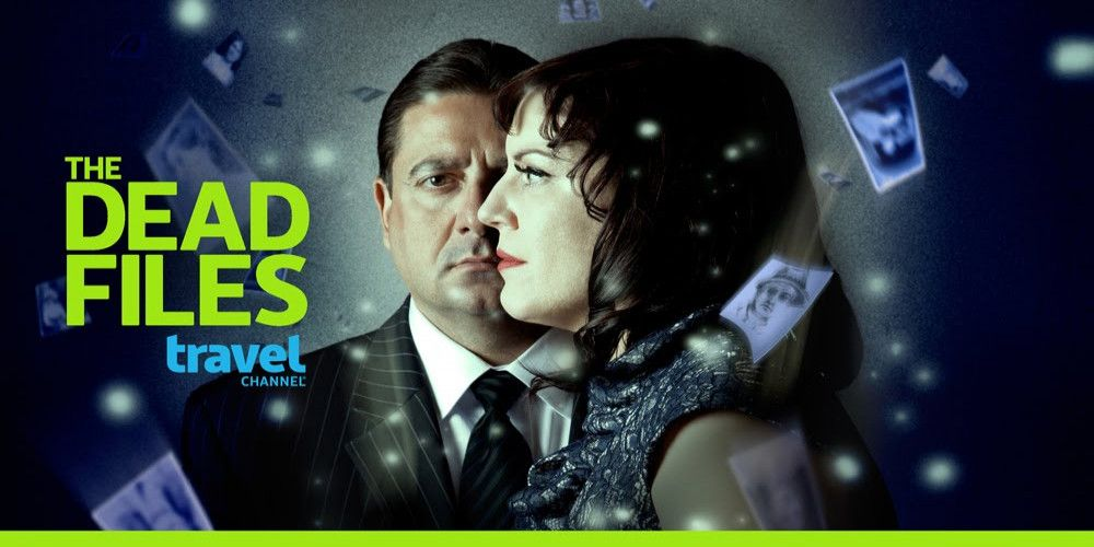 The Dead Files S09e09 Legion Of Death Torrent Download Here You Can