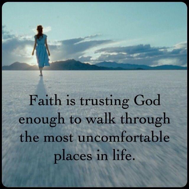 Pin By Joseph Woodley On Faith Faith Trust God Life Motivation