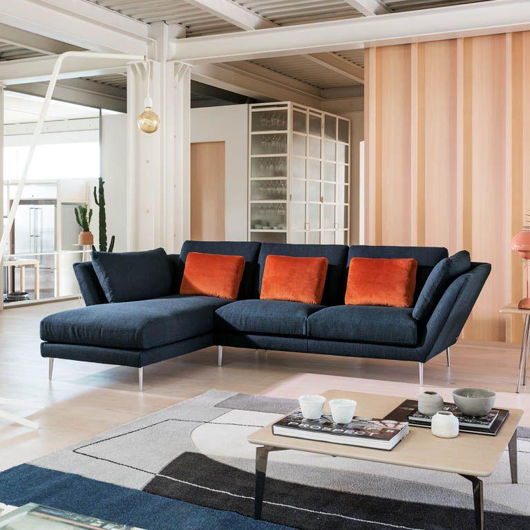 Confort Deco Maison Meuble Decoration Salon