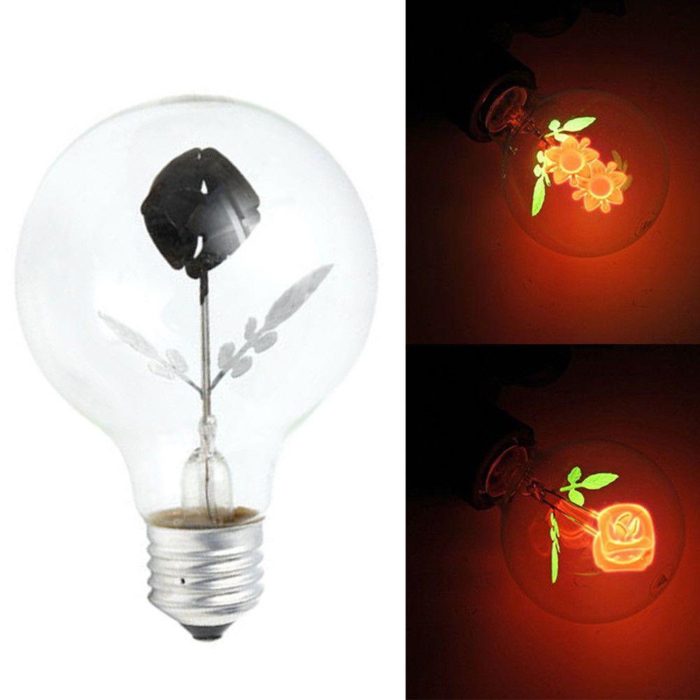Light Bulbs Home Garden Led Night Light Night Light Bulb