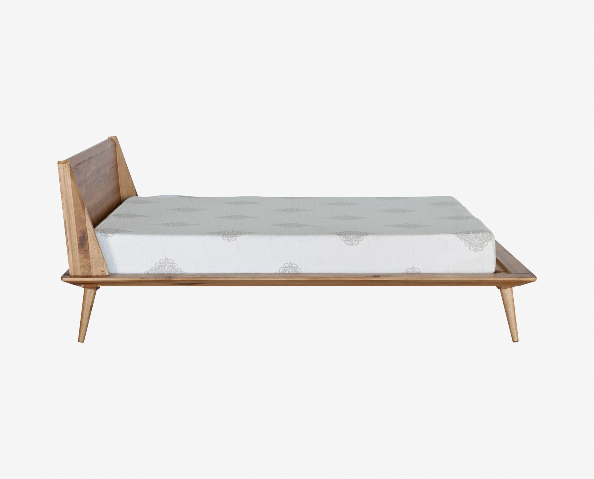 Brilliant Bolig Bed From Dania Furniture Queen Is 700 Was On Sale Cjindustries Chair Design For Home Cjindustriesco