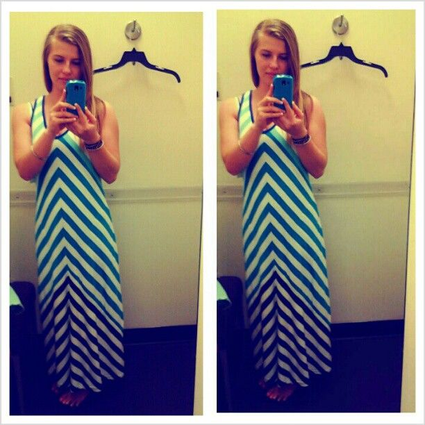 @sunsethappyglows photo: What do you think peeps? #jw #jcpenney #cute #love #shopaddict #walkingthroughandsaw #beachy