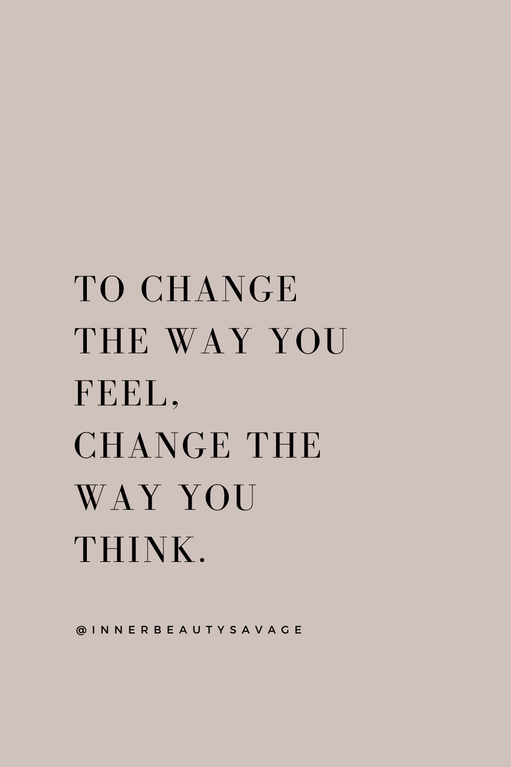 Quote on Mindfulness   Quote on Mindset