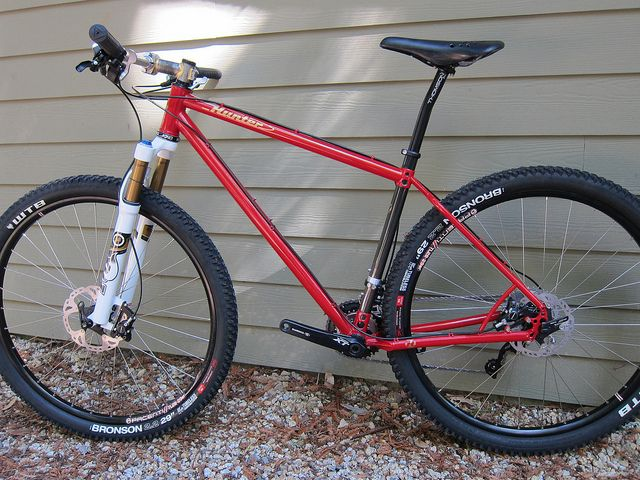 29er Race Bike Bicycling Mtb And Lebron James