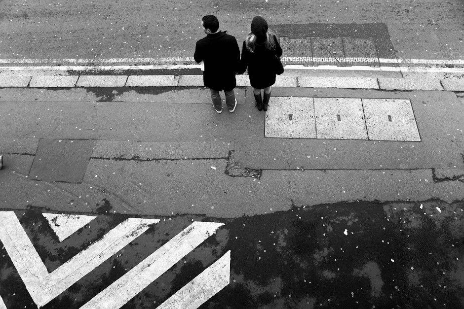 """Wir haben uns auseinandergelebt, heißt es am Ende einer Liebesgeschichte. In ihrem Buch """"Tatort Trennung: Ein Psychogramm"""" plädiert die Psychiaterin Heidi Kastner für Ausdauer in Beziehungen – und weniger Romantik."""