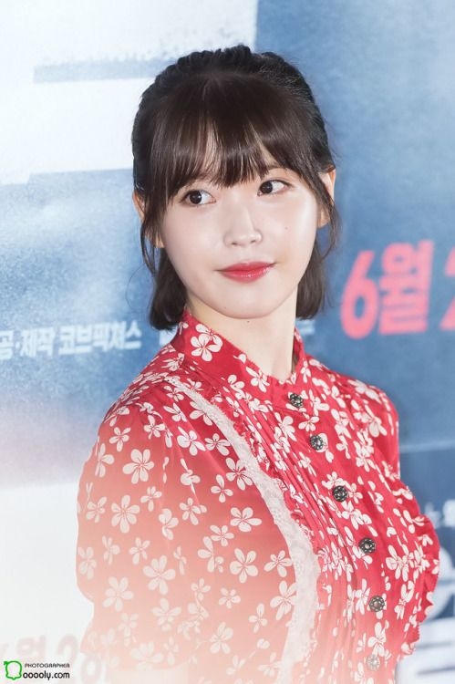 Pinterest Shinozaki Full Bangs Celebrities Female Bangs