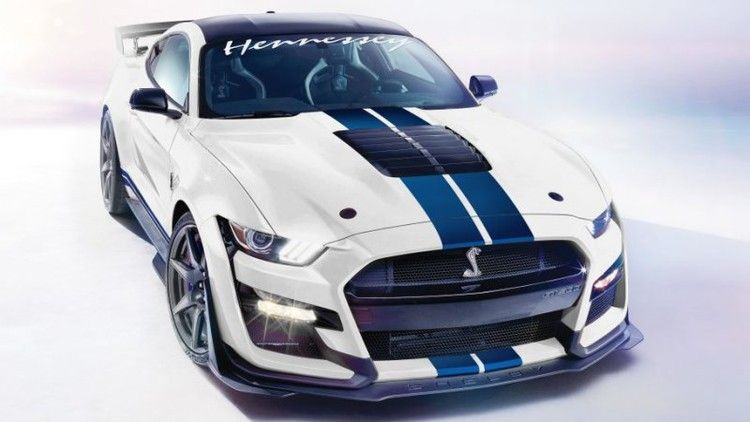 45+ 2020 ford mustang shelby gt500 hot wheels high quality