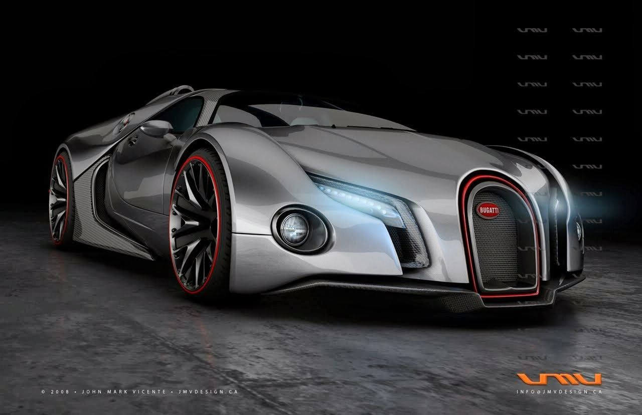 2015 Bugatti Veyron Super Sport Price and Specs | Latest Cars 2015 ...