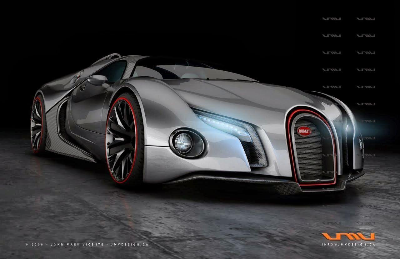 2015 bugatti veyron super sport price and specs latest cars 2015