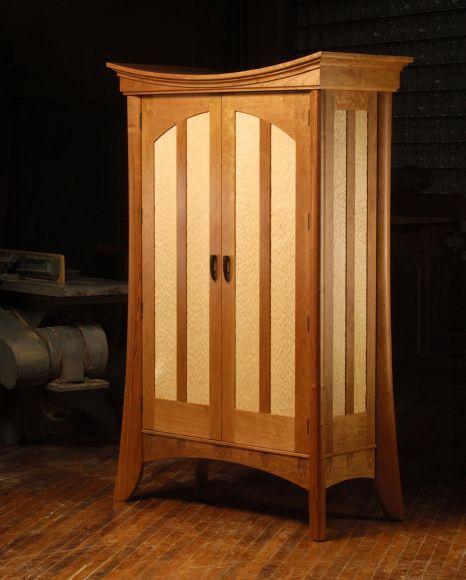 Pin de mike kroska en woodworking pinterest muebles for Muebles orientales antiguos