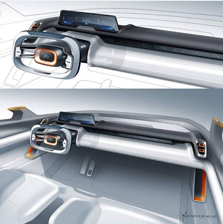 Pin By Douglas Hogg On Inspiration Sketches Pinterest Car