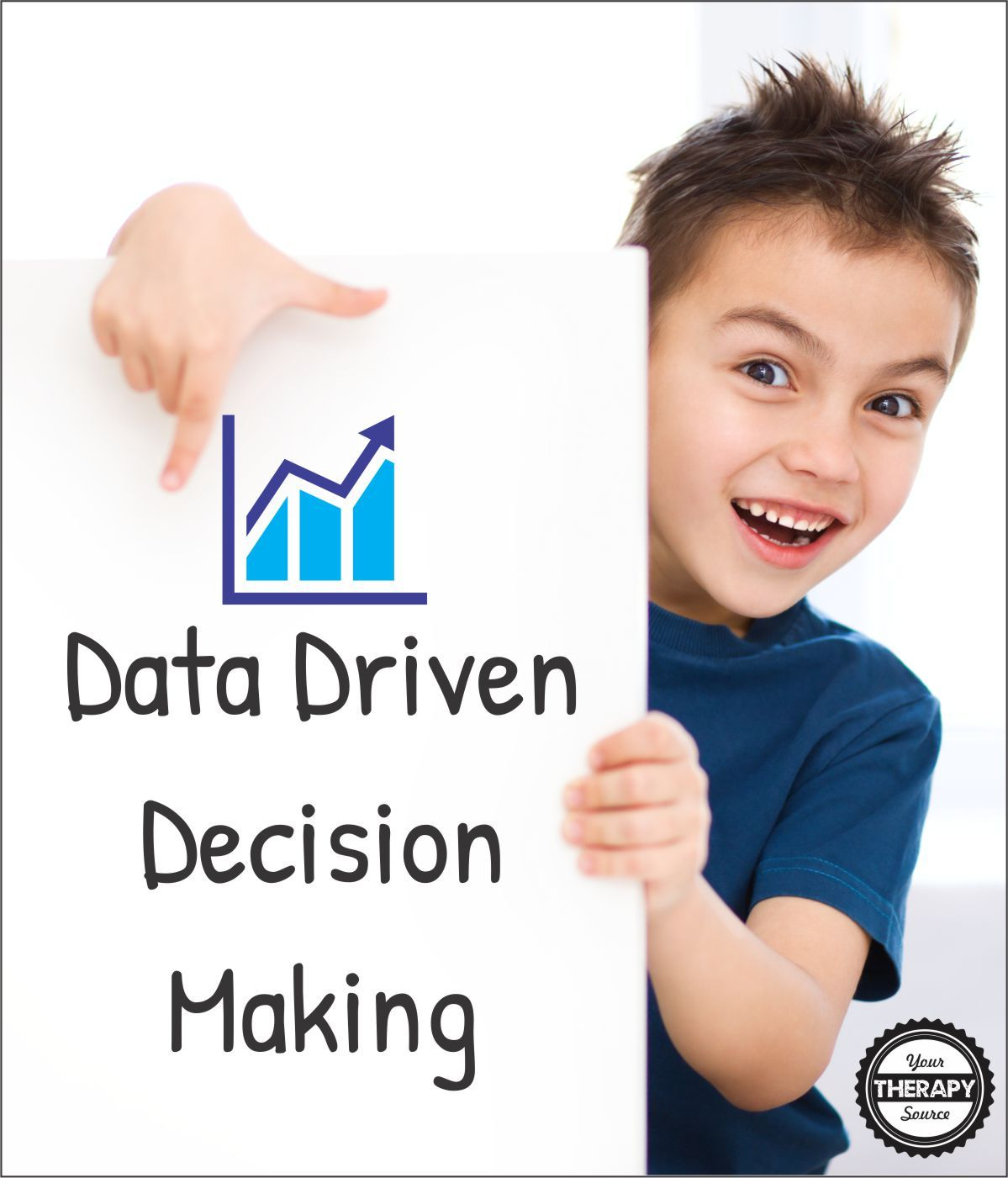Data Driven Decision Making In Business Process And Model Data Driven Data Decision Making