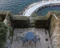 Booking.com: Parco dei Principi Hotel - Sorrento, Italia