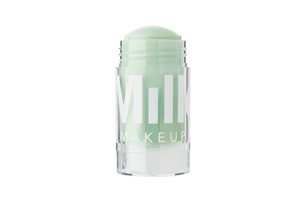 Here's Why You Need Matcha in Your Beauty Routine Milk