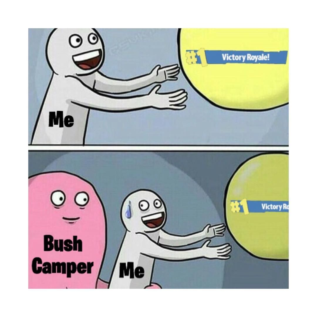 I Am The Bush Camper Funny Quotes For Kids Memes Sarcastic Funny Memes