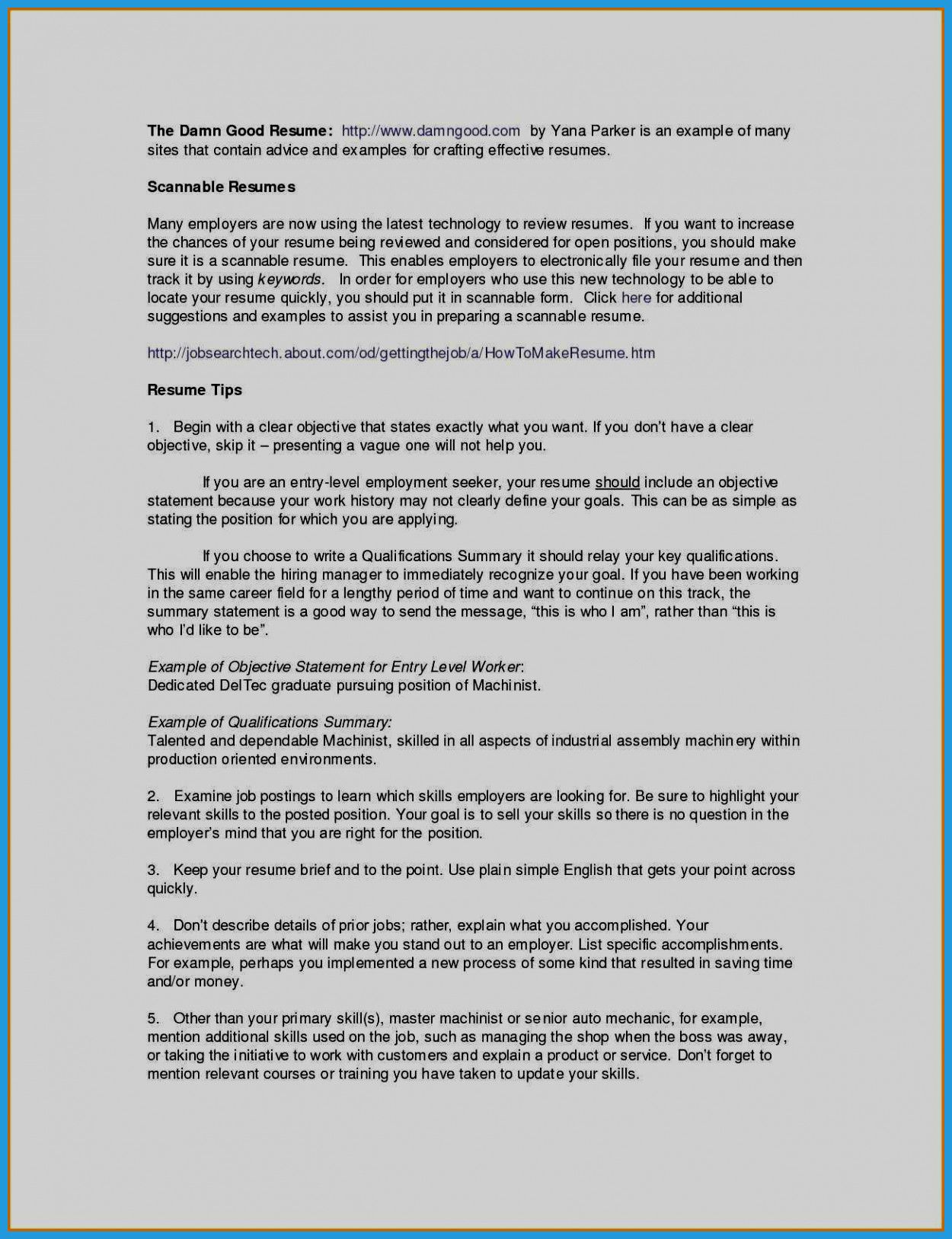 66 Cool Images Of Self Employed Resume Examples Pdf