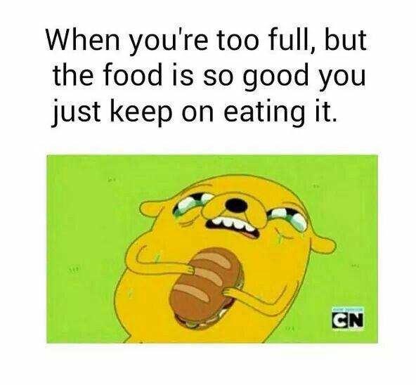 food>life