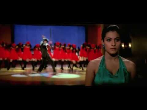 dilwale dulhania le jayenge full movie hd 1080p blu ray free downloadgolkes