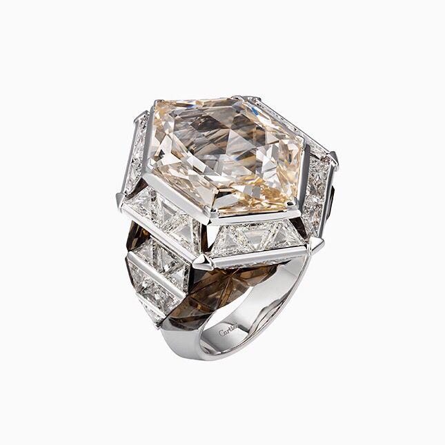 30+ The jewelry exchange renton wa information
