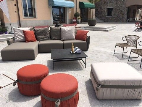 Potocco Sedie ~ Best potocco outdoor images backyard