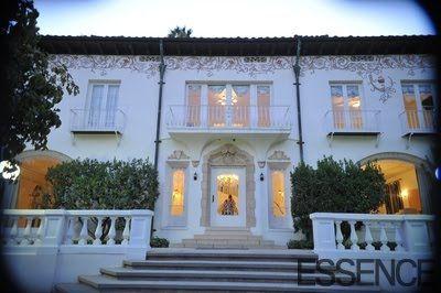 9f769b96b431db10627bd722c397e577 - Villas & Terraces At The Ambassador Gardens
