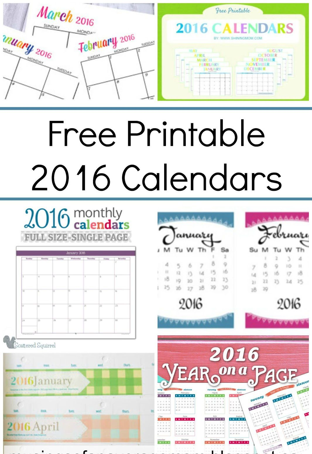 2016 desktop calendar best place for free 2016 online calendar