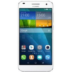 Huawei G7 Rs 9,999 VAT INC