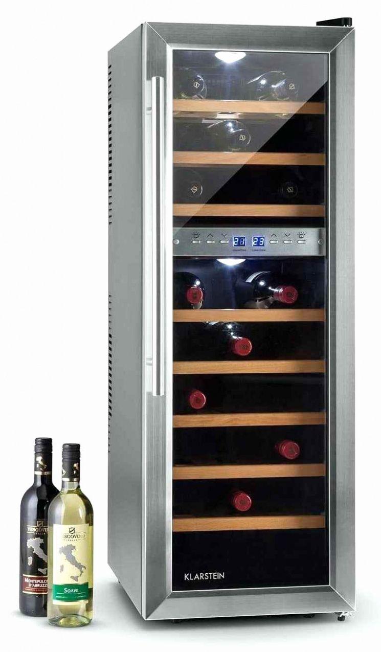49++ Cave a vin encastrable pour cuisine ikea trends