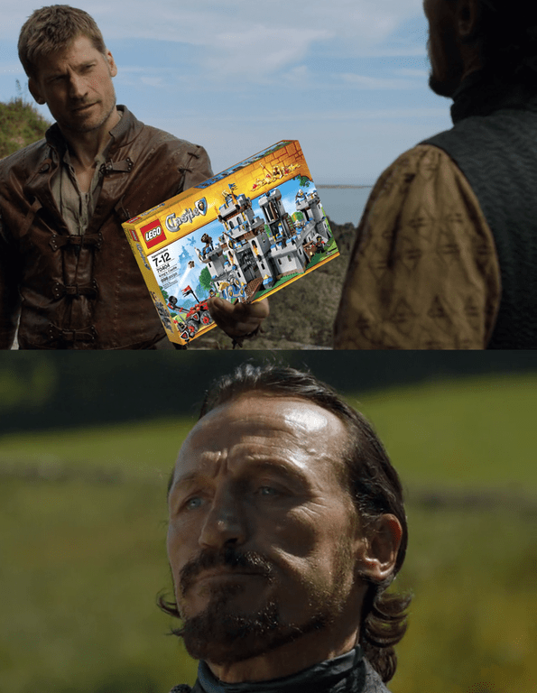 33 Memes To Get You Through A Weekend Without Game Of Thrones - Memebase - Funny Memes #gotfunny #funkogameofthrones