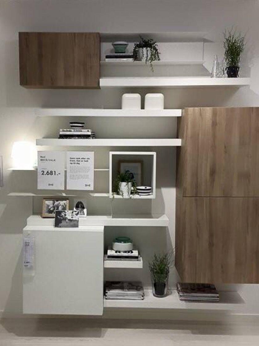 pin von marta auf ikea hacking interior pinterest wohnzimmer ikea und esszimmer. Black Bedroom Furniture Sets. Home Design Ideas
