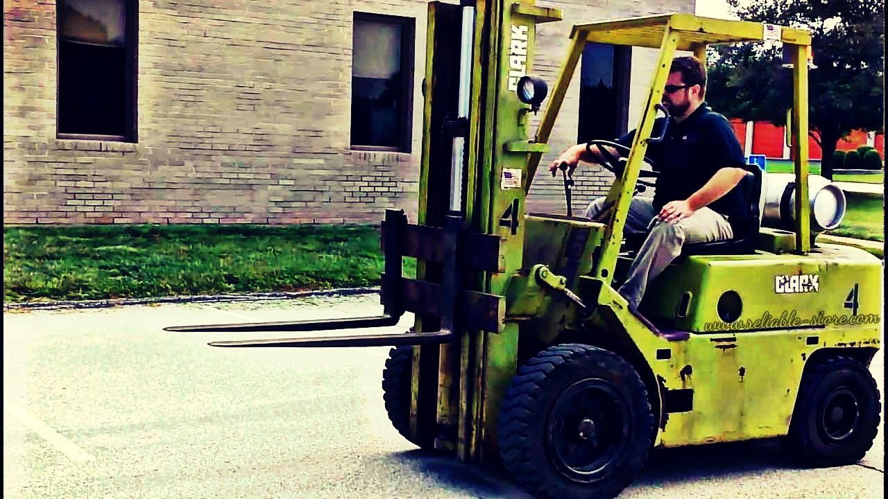 clark c500 y180 200 225s 225l 250s 250l 300s 300l 350 forklift rh pinterest com Clark Forklift Model Identification Clark Forklift Model Identification