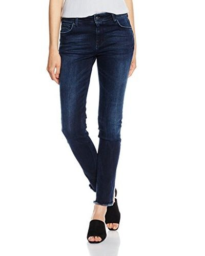 Mexx Jeans  [Denim Scuro]