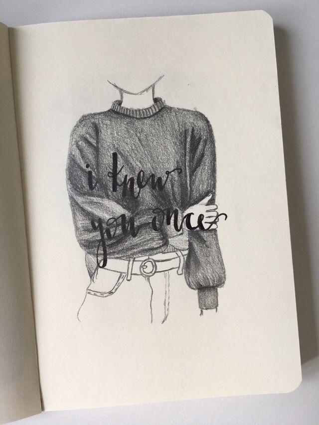 Pin By C A N D Y M I L K On D O D I E Really Cool Drawings Art Inspiration Art Block
