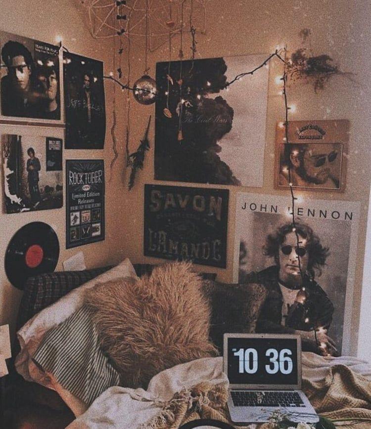 Xoxo Pinterest Wishbone Bear 90s Fashion Street Wear Street Style Photography Style Hipster Vintage Design Landscap Retro Bedrooms Dorm Room Diy Dorm Diy